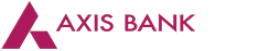 Axis Bank Account Details