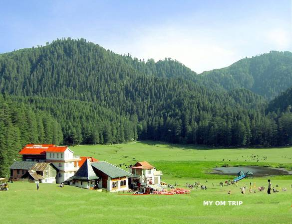 Simply Himachal
