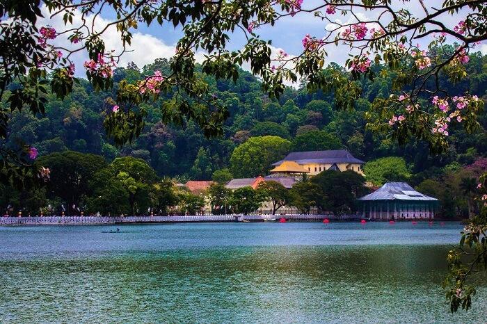 Ramayan Flash Sri Lanka